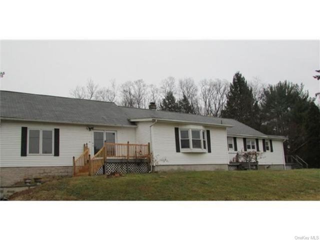 3 BR,  2.00 BTH Ranch style home in Montgomery