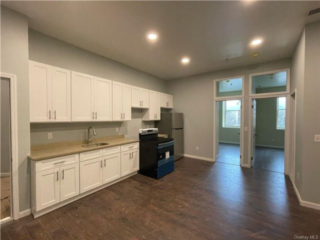 2 BR,  1.00 BTH Apartment style home in Middletown