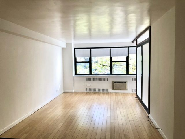 Studio,  1.00 BTH  Coop style home in Murray Hill