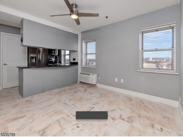 2 BR,  1.00 BTH One floor unit style home in East Orange