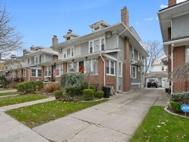 [Bay Ridge Real Estate, listing number 6976961]