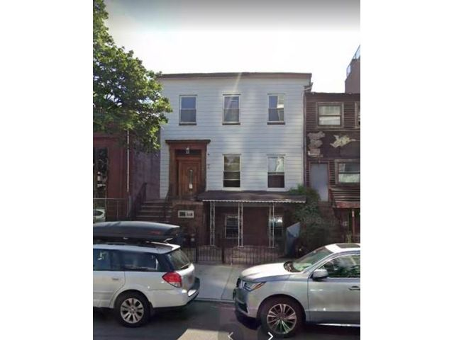 Studio,  0.00 BTH  Multi-family style home in Clinton Hill