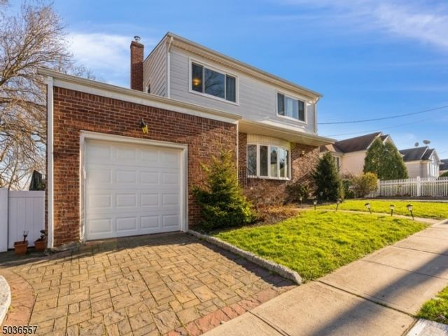 [Nutley Real Estate, listing number 6977182]