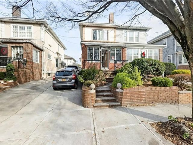 [Dyker Heights Real Estate, listing number 6977277]
