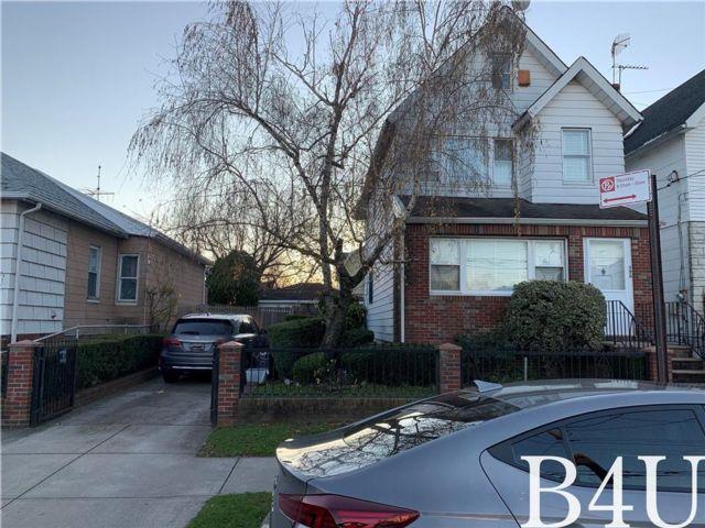 [Canarsie Real Estate, listing number 6977337]