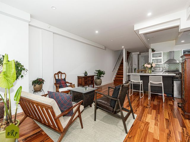 3 BR,  2.00 BTH  style home in Bedford Stuyvesant