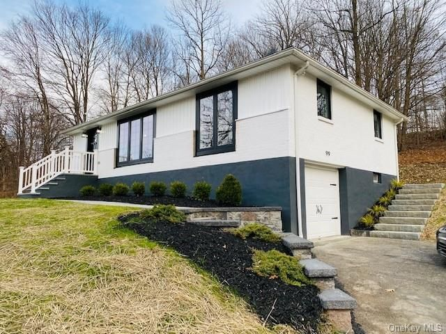 3 BR,  1.00 BTH Ranch style home in Cornwall