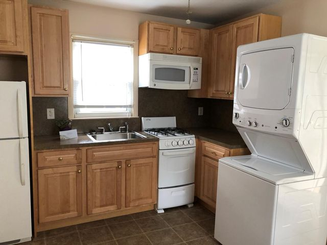1 BR,  1.00 BTH  style home in Mamaroneck