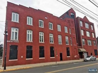 1 BR,  1.00 BTH Apartment style home in Harrison