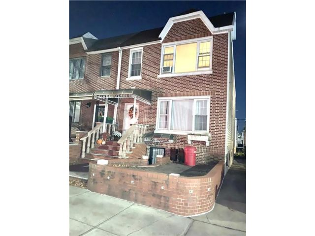 [Dyker Heights Real Estate, listing number 6977934]