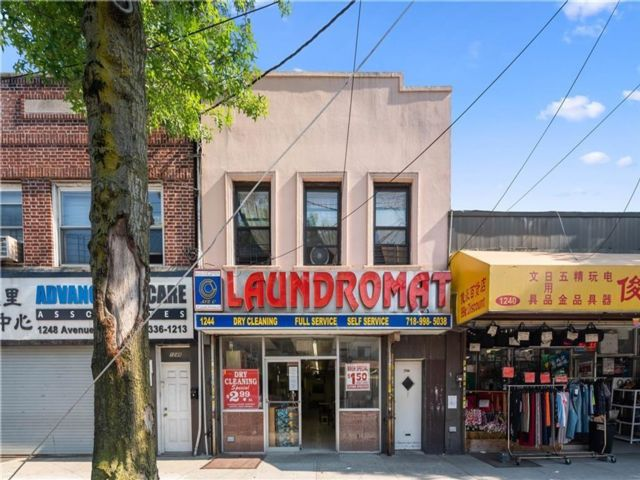 Studio,  0.00 BTH  Mixed use style home in Sheepshead Bay