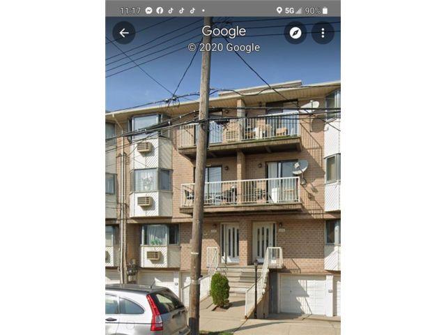 3 BR,  2.00 BTH Condominium style home in Georgetown