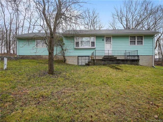 2 BR,  1.00 BTH  Ranch style home in Greenville