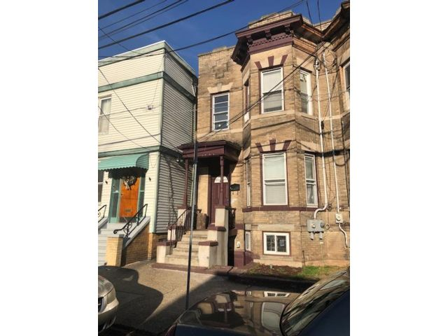 Studio,  1.00 BTH   style home in Jersey City