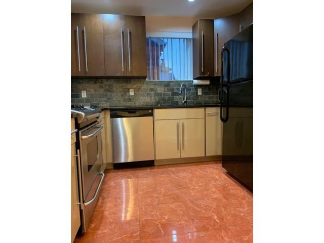 2 BR,  1.00 BTH  Rental style home in Sheepshead Bay