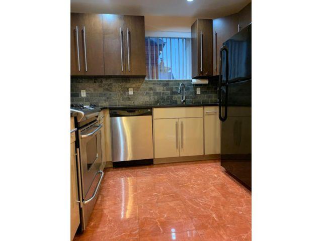 [Sheepshead Bay Real Estate, listing number 6978432]