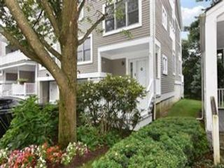 [Port Chester Real Estate, listing number 6978548]