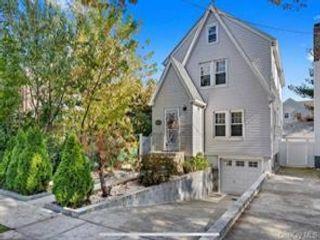 [Bronx Real Estate, listing number 6978550]