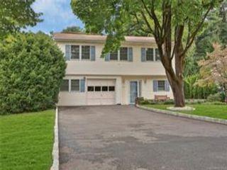 [Hawthorne Real Estate, listing number 6978552]