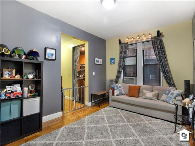 [Bay Ridge Real Estate, listing number 6978987]