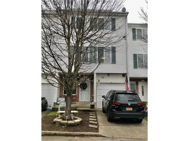 [Arden Heights Real Estate, listing number 6978990]
