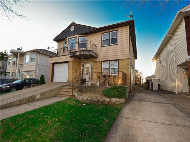 [New Springville Real Estate, listing number 6978992]