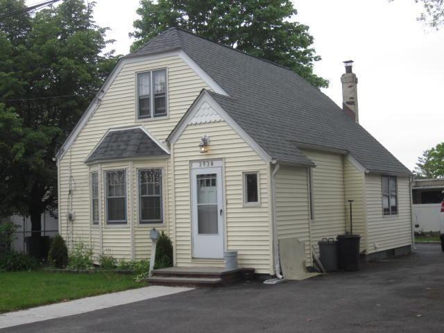 [Seaford Real Estate, listing number 6979064]