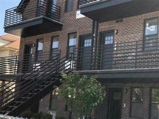 2 BR,  1.00 BTH Condo style home in Marine Park