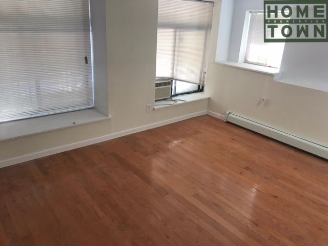 [NYC - Chinatown Real Estate, listing number 6979191]