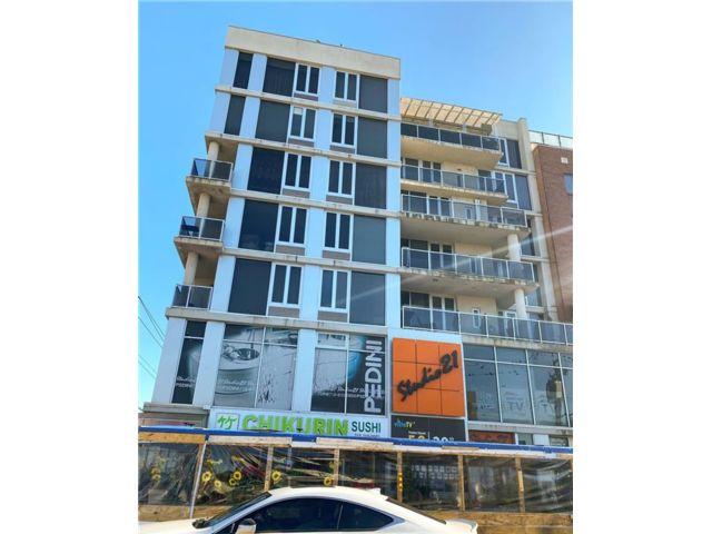 3 BR,  2.00 BTH Condominium style home in Sheepshead Bay