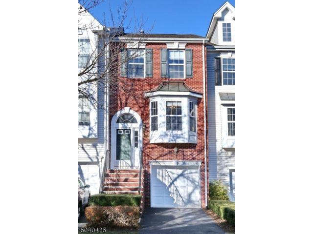 [Nutley Real Estate, listing number 6979326]