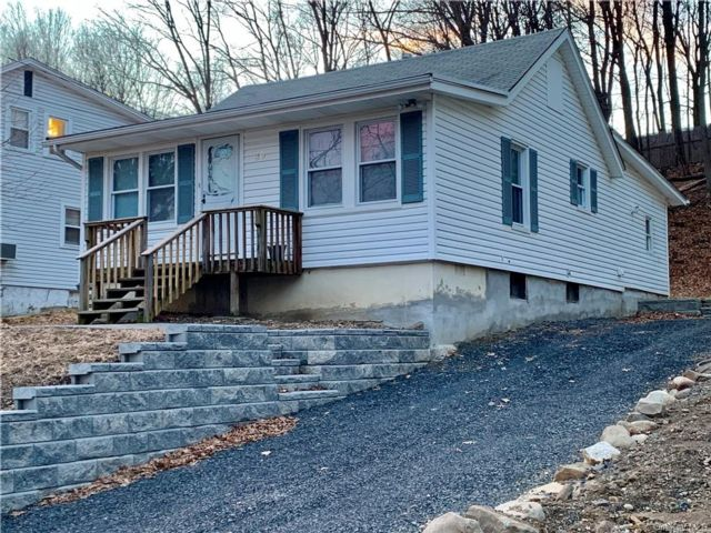 [Middletown Real Estate, listing number 6979334]