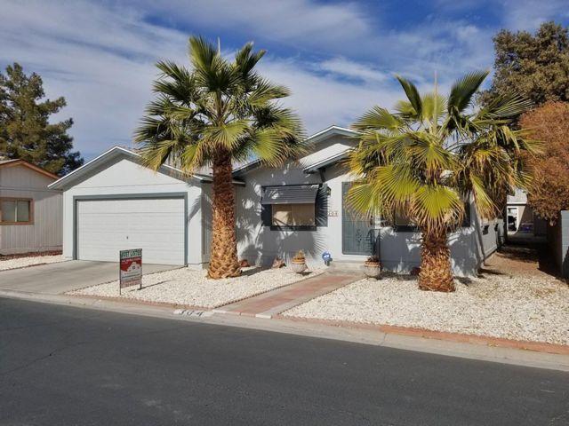 [Las Vegas Real Estate, listing number 6979388]