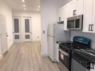 2 BR,  1.00 BTH  style home in Bedford Stuyvesant