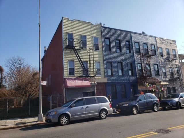 Studio,  0.00 BTH Other style home in Bedford Stuyvesant