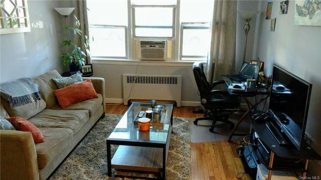1 BR,  1.00 BTH Garden apartmen style home in Harrison