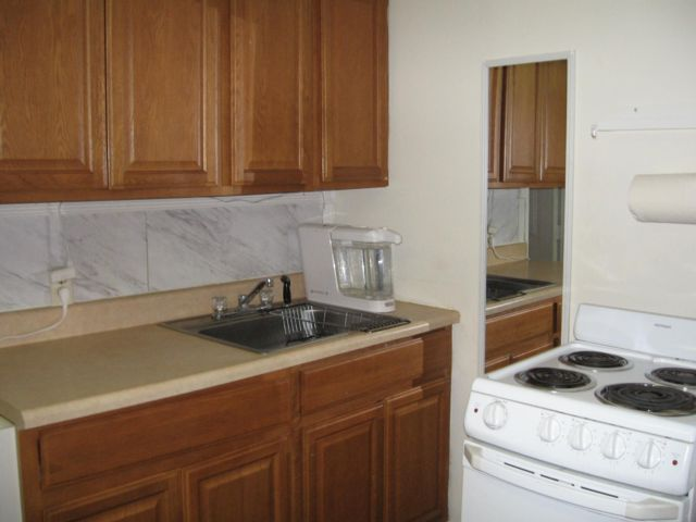 1 BR,  1.00 BTH Apartment style home in Westbury