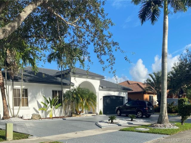 4 BR,  2.00 BTH  style home in Hialeah