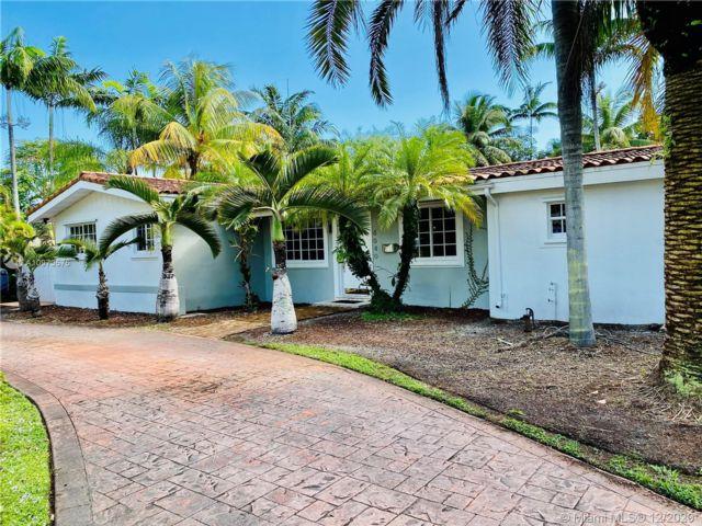 [Coral Gables Real Estate, listing number 6979679]