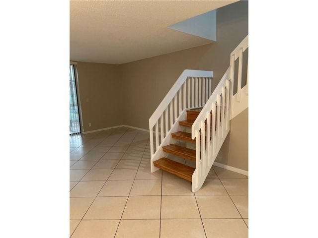 3 BR,  2.50 BTH  style home in Coconut Creek