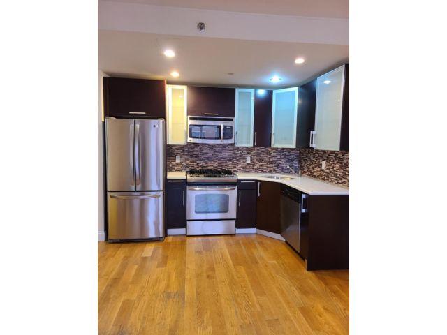 [Gravesend Real Estate, listing number 6979759]