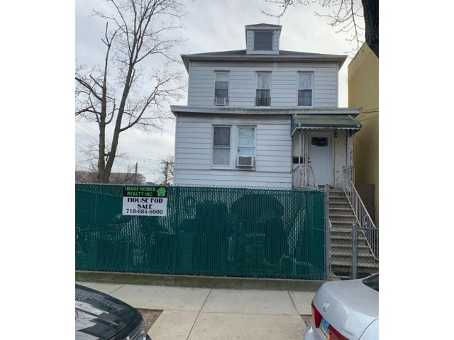 [Bronx Real Estate, listing number 6979765]