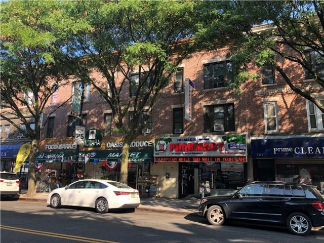 Studio,  0.00 BTH  Mixed use style home in Bay Ridge