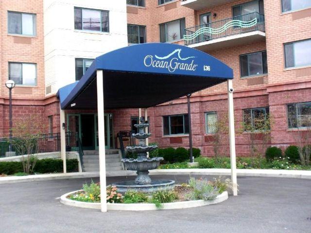 [Rockaway Park Real Estate, listing number 6979866]