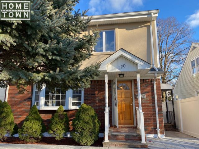 [Dongan Hills Real Estate, listing number 6979867]