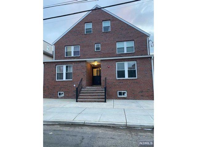 [Hackensack Real Estate, listing number 6979871]