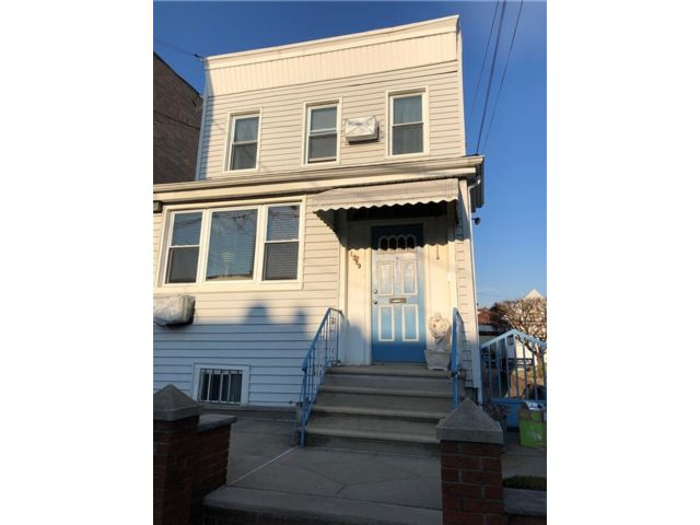 [Dyker Heights Real Estate, listing number 6979908]