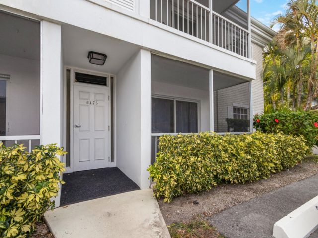 1 BR,  1.50 BTH Condo style home in Fort Lauderdale
