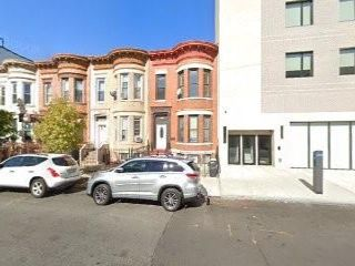Studio,  0.00 BTH  Multi-family style home in Flatbush