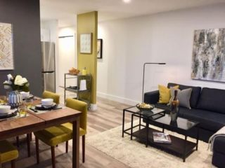 2 BR,  1.00 BTH Apartment style home in Far Rockaway